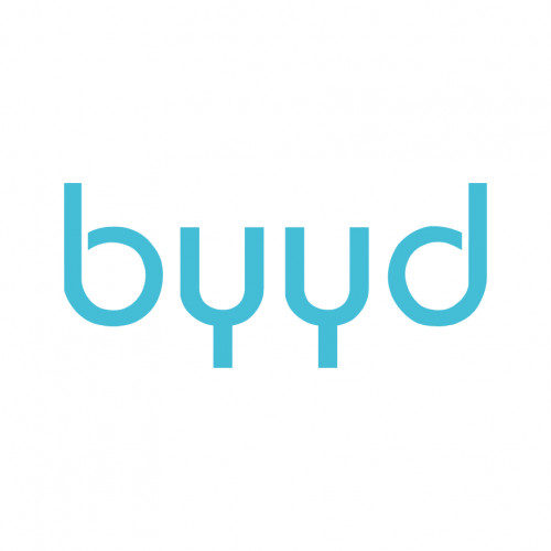 BYYD - цифровые платформы
