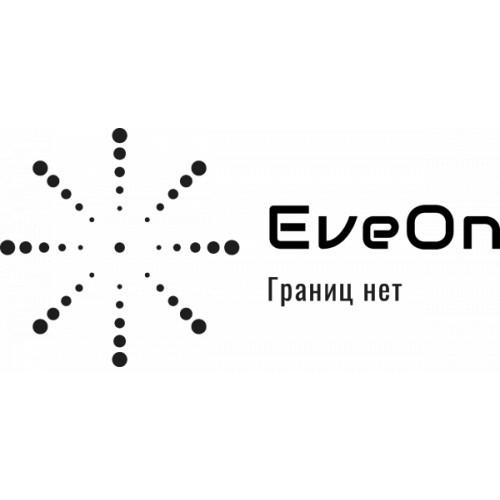 Eveon - виртуальный выставочный и конференс-центр - цифровые платформы