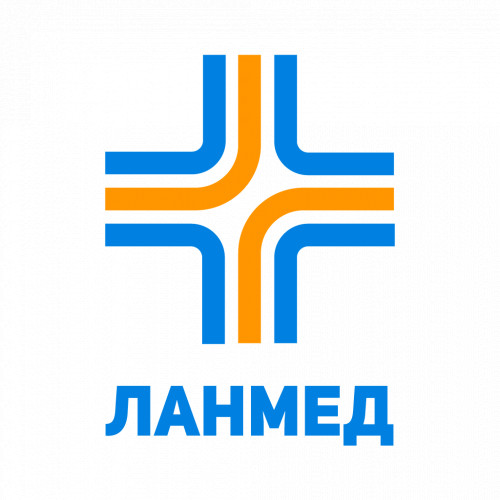 ЛАНМЕД - цифровые платформы
