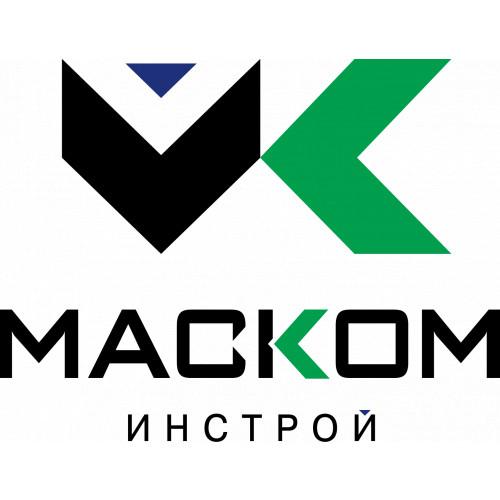 МАСКОМ-Инстрой - цифровые платформы