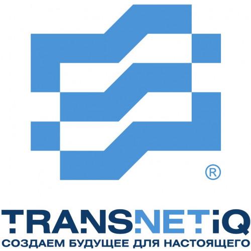 АМТ-ГРУПП - цифровые платформы