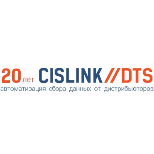 СИСЛИНК ДТС - цифровые платформы