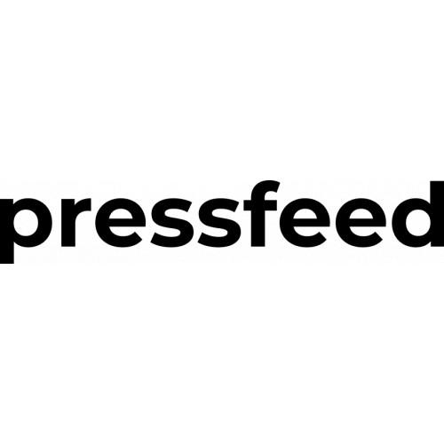 ПРЕССФИД - цифровые платформы