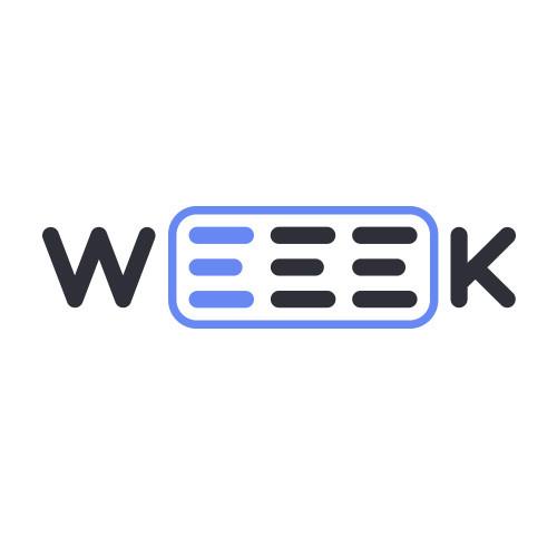 ВИИИК - цифровые платформы