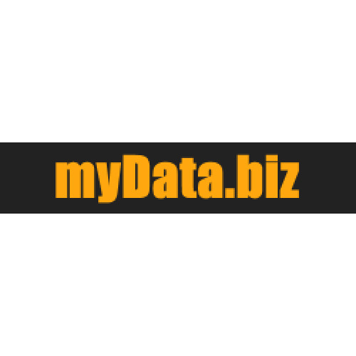 myData.biz - цифровые платформы