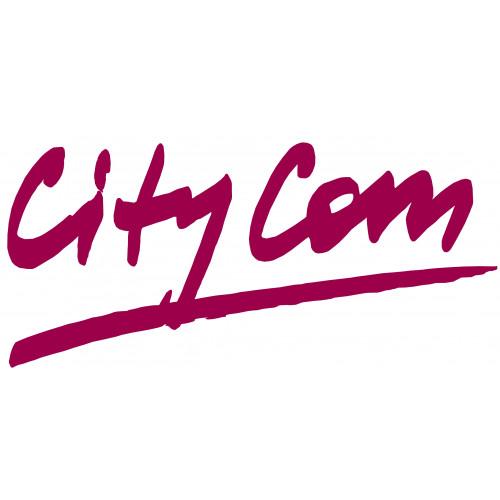 CityCom(Cloud) - цифровые платформы
