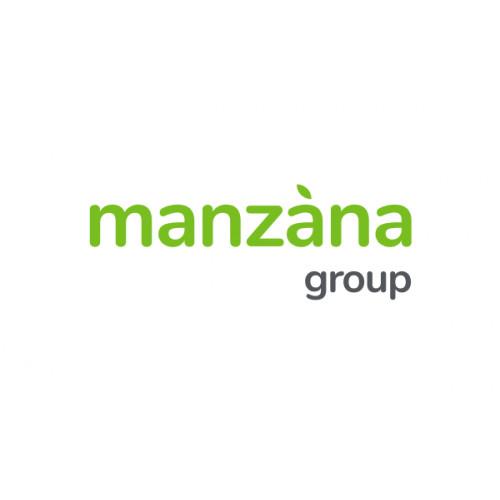 Manzana Group - цифровые платформы