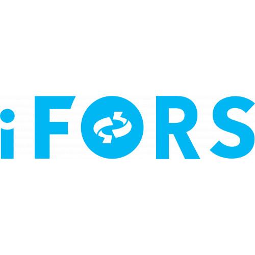 АЙ-ФОРС - цифровые платформы