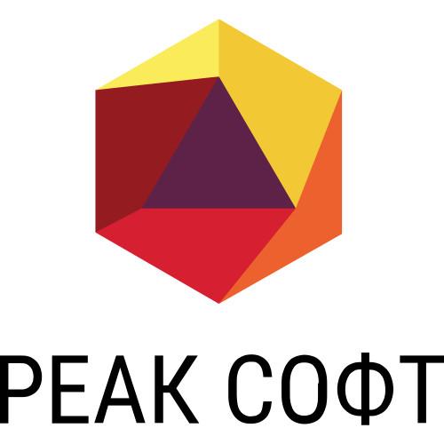 РЕАК СОФТ - цифровые платформы