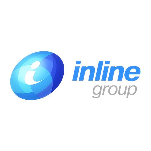 ИНЛАЙН ГРУП - цифровые платформы