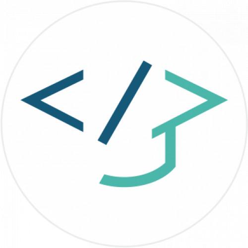 СМАРТИУС - цифровые платформы