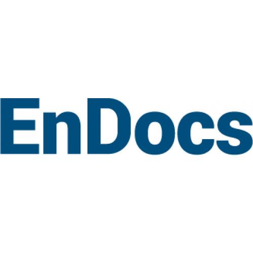 EnDocs - цифровые платформы