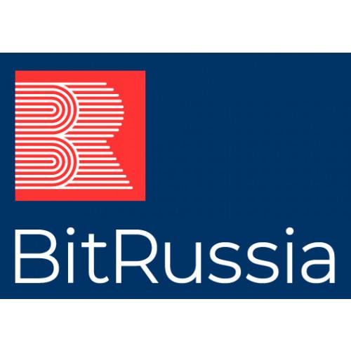 ОПЕРАТОР НАРОДНОЙ КРАУДФАНДИНГОВОЙ ПЛАТФОРМЫ - цифровые платформы
