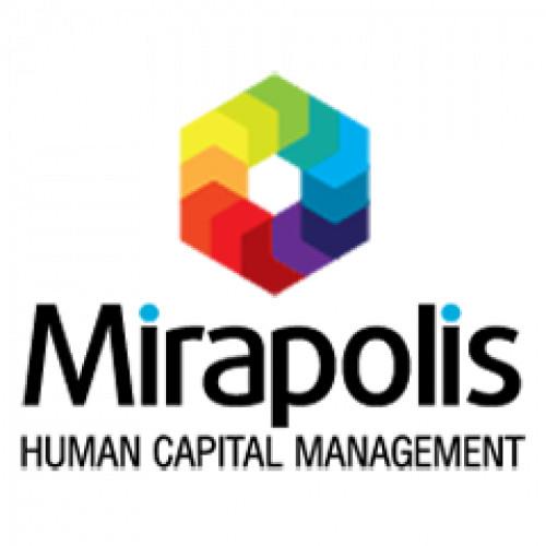 МИРАПОЛИС - цифровые платформы