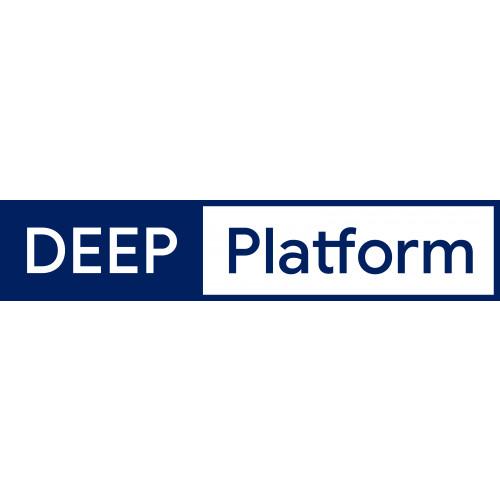 EventPlatform - цифровые платформы