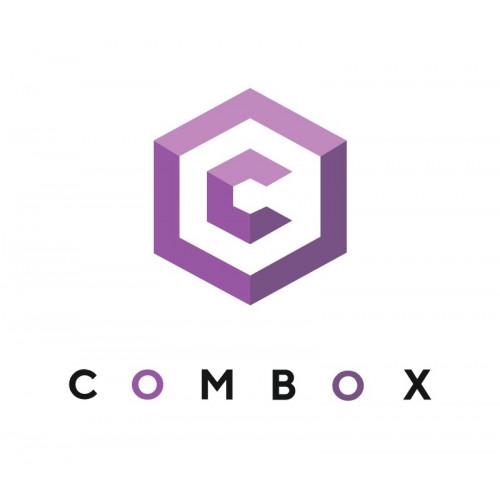 ComBox Technology - цифровые платформы