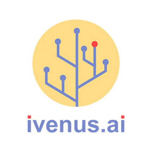 iVenus.ai - цифровые платформы