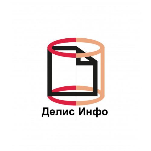 ДЕЛИС ИНФО - цифровые платформы