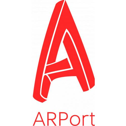 АРПОРТ - цифровые платформы
