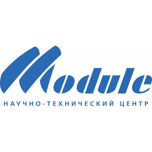 НАУЧНО-ТЕХНИЧЕСКИЙ ЦЕНТР МОДУЛЬ - цифровые платформы