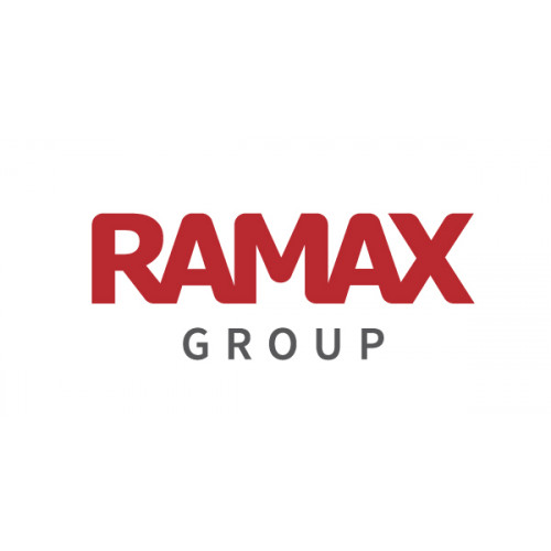 РАМАКС ИНТЕРНЕЙШНЛ - цифровые платформы