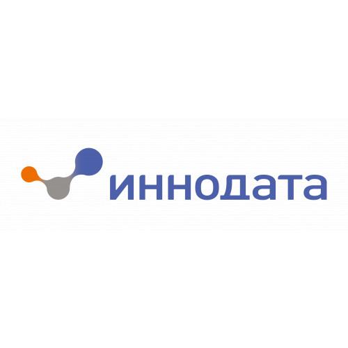 ИННОДАТА - цифровые платформы