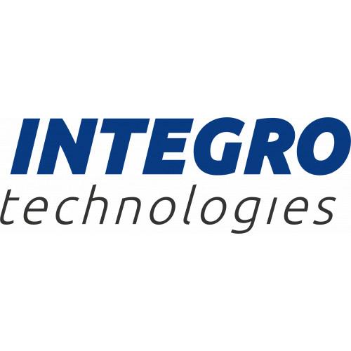 ИНТЕГРО ТЕКНОЛОДЖИЗ - цифровые платформы