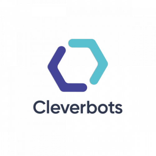 Cleverbots - цифровые платформы