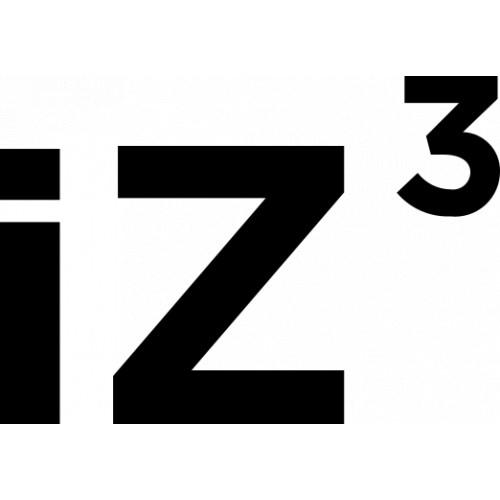 IZZZIO - цифровые платформы