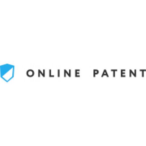 ОНЛАЙН ПАТЕНТ - цифровые платформы