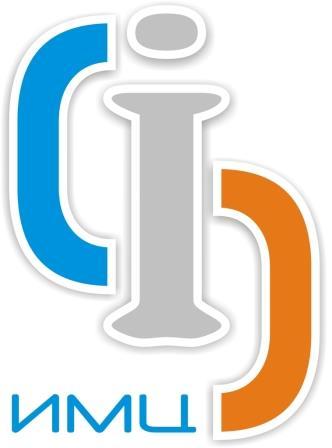 ИМЦ - цифровые платформы