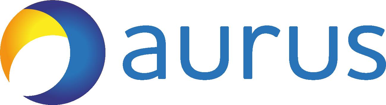АУРУС - цифровые платформы