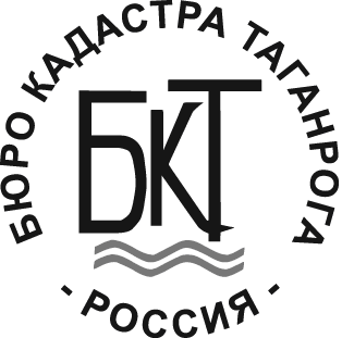 НПК БКТ - цифровые платформы