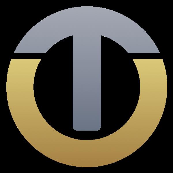 ОООСпортидея (ONETRAK) - цифровые платформы