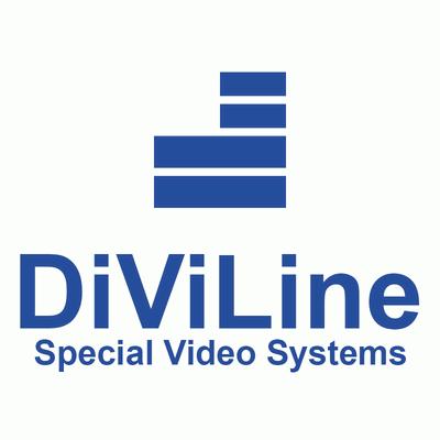 ДИВИЛАЙН - цифровые платформы
