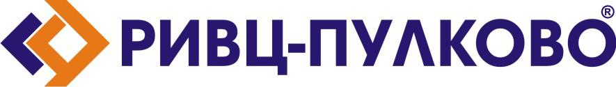 РИВЦ-ПУЛКОВО - цифровые платформы