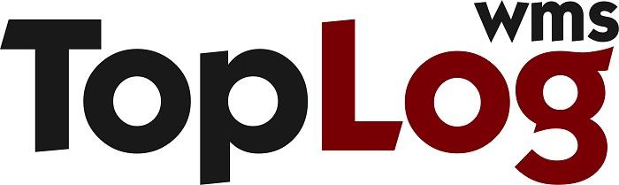 Топлог - цифровые платформы