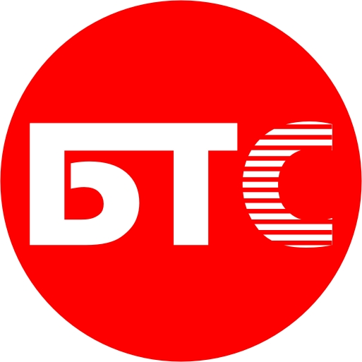 БТС-ЛАЙН - цифровые платформы