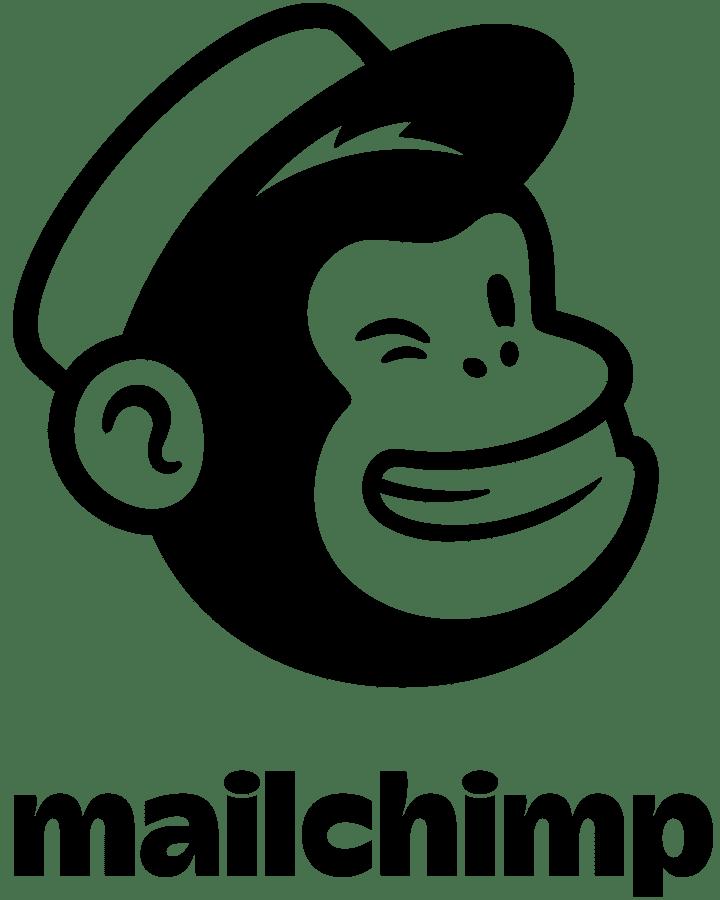 mailchimp логотип