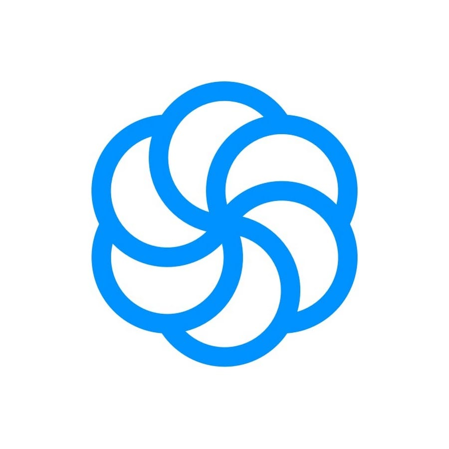 sendinblue логотип